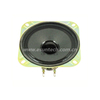 Loudspeaker YD100-05A-8F45P 4 Inch YD100 full range surround sound audio speaker unit raw speaker -ESUNTECH