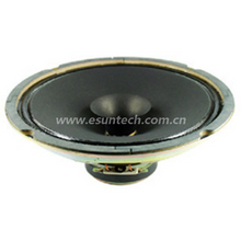 Loudspeaker YD200-06A-8F70P 8 Inch High Quality Bass Speaker, Best Buy Subwoofer -ESUTECH