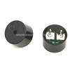 electromagnetic transducer EET9055A low voltage buzzer-ESUNTECH