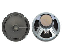 Loudspeaker 8ohm 10W YD166-49-8F70P-R 6.5 Inch 166mm Full Range Best Audio Speaker Parts for Sale Drivers-ESUTECH