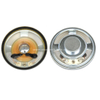 Loudspeaker YD50-4-8N12.5M-R 50mm Small Internal Magnetic Waterproof Speaker Parts-ESUTECH