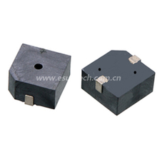 SMD electromagnetic buzzer EET1310FS-12L-2.4-140-R 5v magnetic transducer -ESUNTECH