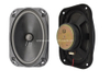 Loudspeaker YDT1623-5A-8F100UL 6x9 Inch 4ohm 35W Car Speaker Drivers Stereo Sound Used for Audio System Car Door Speaker High End Speaker Firm