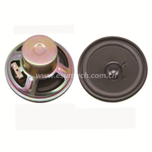 Loudspeaker YD103-2-F40UT 4 Inch 100mm Audio Speaker Components 4ohm 15W High Quality Speaker with Magnet Cover-ESUTECH