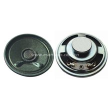 Loudspeaker 50mm YD50-48-4N12.5P-R Min Full Range Telephone Speaker Drivers-ESUNTECH