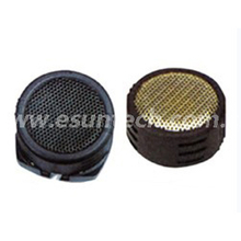 Piezo Tweeter & car tweeter EPT003/003A 120W - Changzhou Esuntech Co Ltd