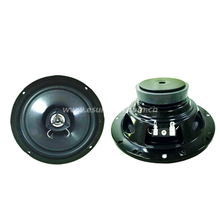 Loudspeaker 168mm Min Full Range car Speaker Drivers-ESUNTECH