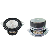 Loudspeaker 52mm YD52-07-4F40P-R Min Full Range Multimedia Speaker Drivers-ESUNTECH