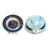 Loudspeaker 50mm YD50-41-4N12.5P-R Min Full Range Multimedia Speaker Drivers-ESUNTECH