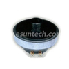 Driver unit ELD-7 8 ohm 200W horn compression drivers - Changzhou Esuntech Co.,Ltd