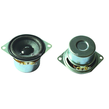 Loudspeaker 50mm YD50-44-4N32P-R Min Full Range Multimedia Speaker Drivers-ESUNTECH