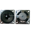 Loudspeaker 66mm YD66-33-4N32P-R Min Full Range Equipment Speaker Drivers-ESUNTECH