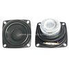 Loudspeaker 53mm YD53-03-8N18.5P-R Min Full Range bluetooth Audio Speaker Drivers-ESUNTECH