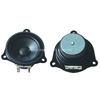 Loudspeaker 66mm YD66-39-8F40P-R Min Full Range Multimedia Speaker Drivers-ESUNTECH