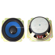 Loudspeaker 102mm YD102-22-8F70P-R Min Full Range car Speaker Drivers-ESUNTECH