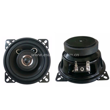 Loudspeaker 102mm Min Full Range car Speaker Drivers-ESUNTECH