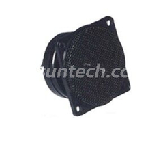 Piezo Tweeter & Alarm speaker EPT100 200W - Changzhou Esuntech Co Ltd